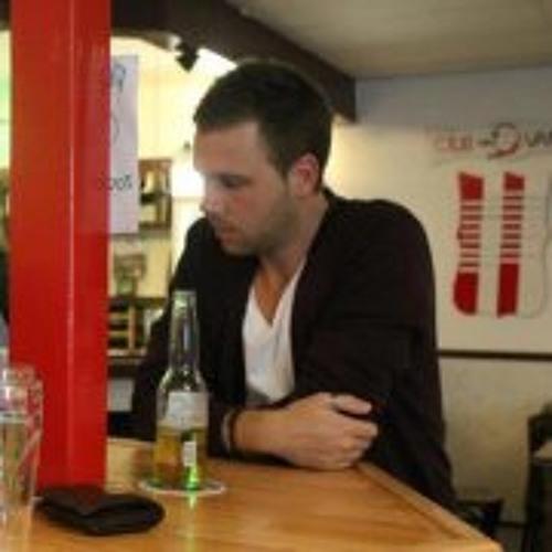 Leen Bos's avatar