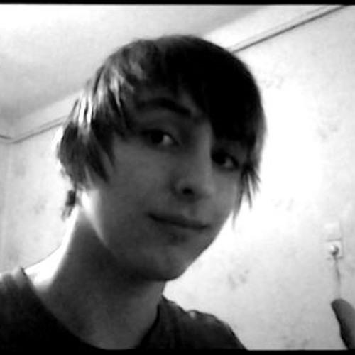György Marcell's avatar