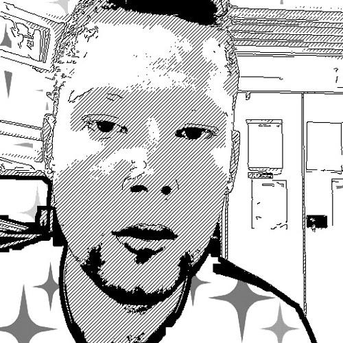 Payas's avatar
