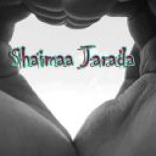 Shaimaa Jarada's avatar