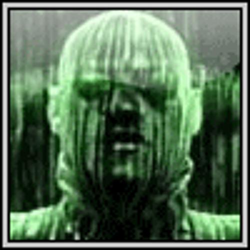 Marylou Cain's avatar