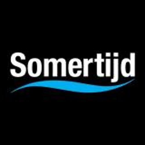 Somertijd's avatar