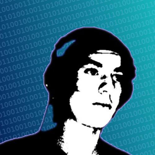 Zotob's avatar