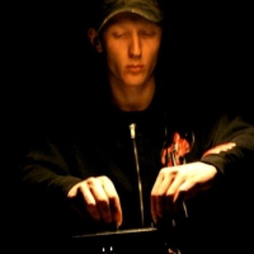 Pendapon's avatar