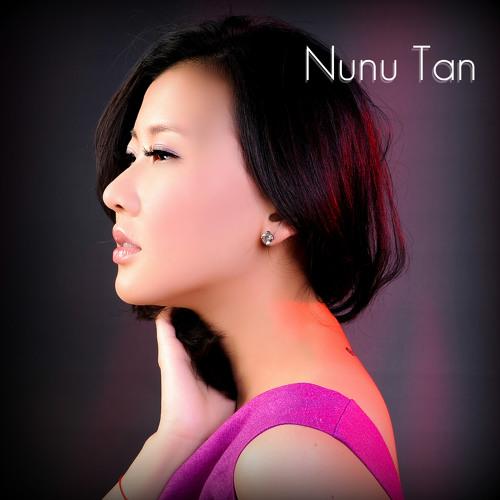 NunuTan's avatar
