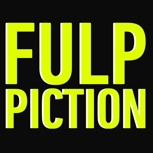 Fulp Piction's avatar