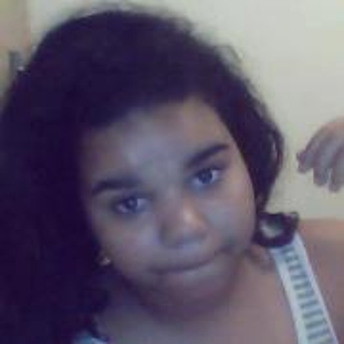 Duda Araújo 1's avatar