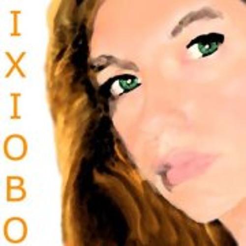 Ixiobo Synthpop's avatar