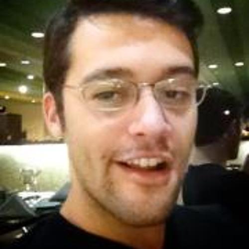 João Marinho 4's avatar