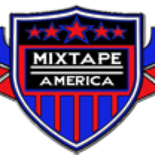 mixtapeamerica's avatar