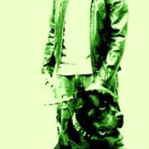 Oguzhan Tosun's avatar