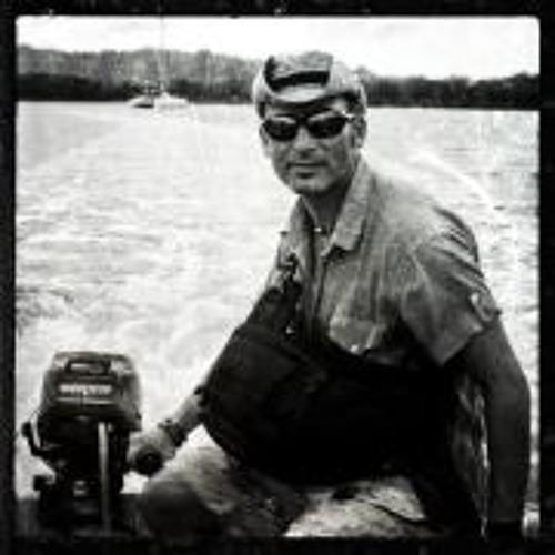 Lionel Hubert's avatar