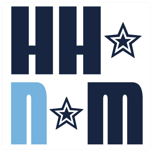 hiphopnmore's avatar