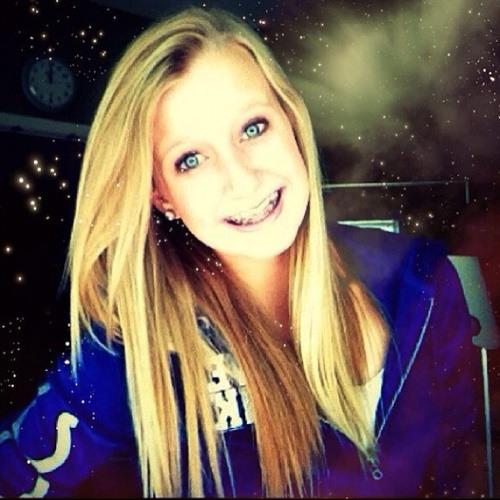 chelsea_killinger's avatar