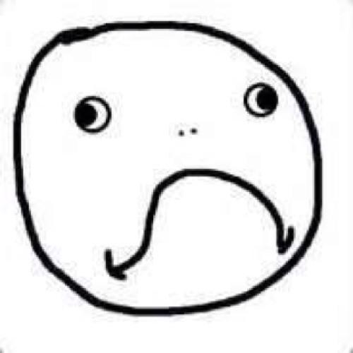 Spidermeng's avatar