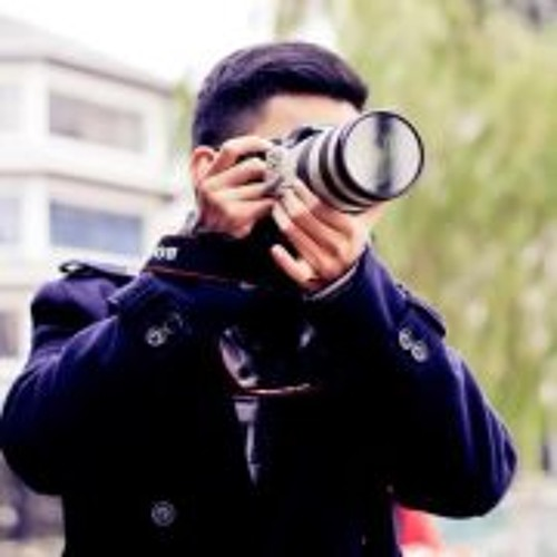 Hoàng Mạnh Tiến 1's avatar
