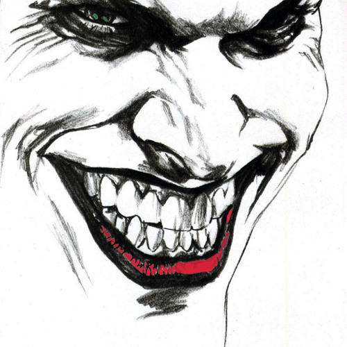 madou bagira's avatar