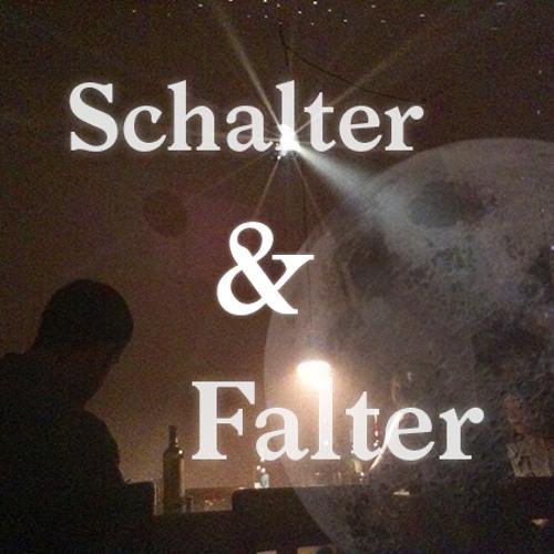Schalter & Falter's avatar