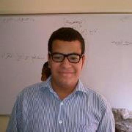 Youssef Adel 1's avatar