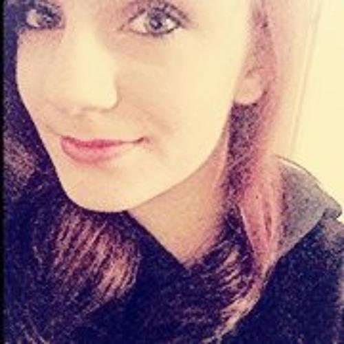 Shannon Mansell's avatar