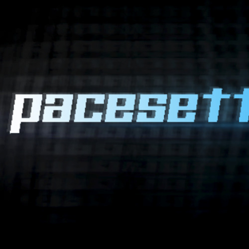 Pacesetters's avatar