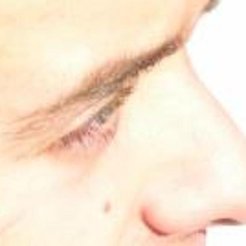 Justin Bohn's avatar