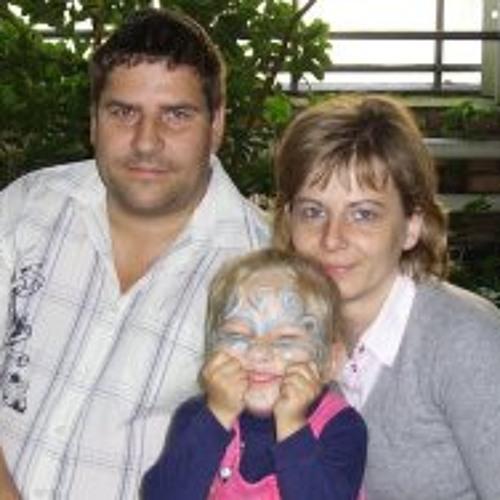 Grzegorz Siejak's avatar