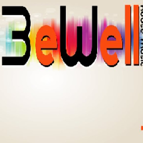 Bewell- School 55 (Original Mix)