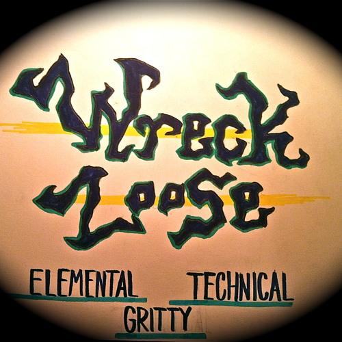 WreckLoose EmCee's avatar