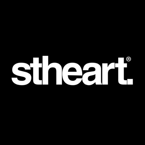 stheart's avatar