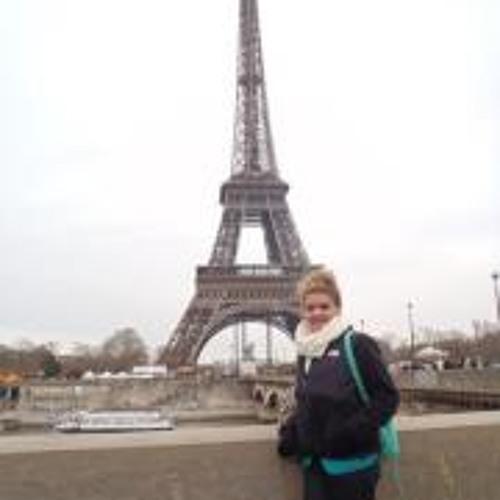 Kristina Derkits's avatar