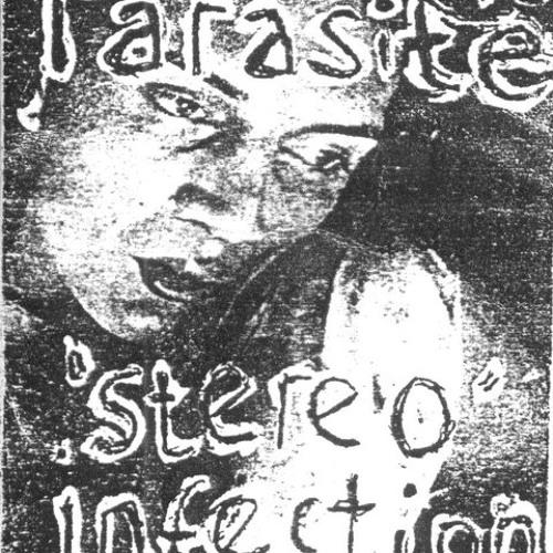 old_parasite's avatar