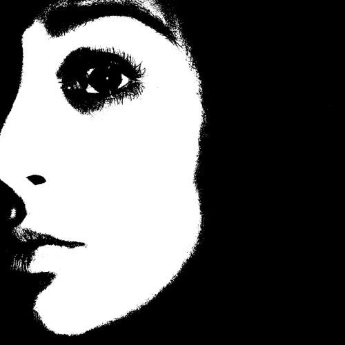 MrsApathy's avatar