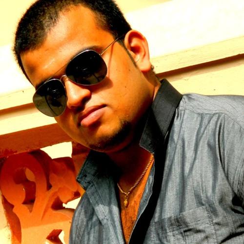 Rahul Breaking Dawn's avatar