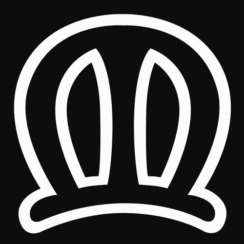 MACAN Official's avatar