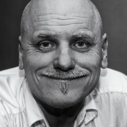rolandslakis's avatar