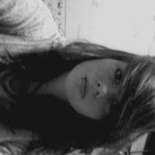 Elodie Morin 1's avatar