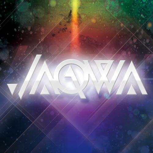 JaQwa's avatar