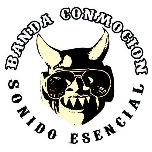 bandaconmocion's avatar