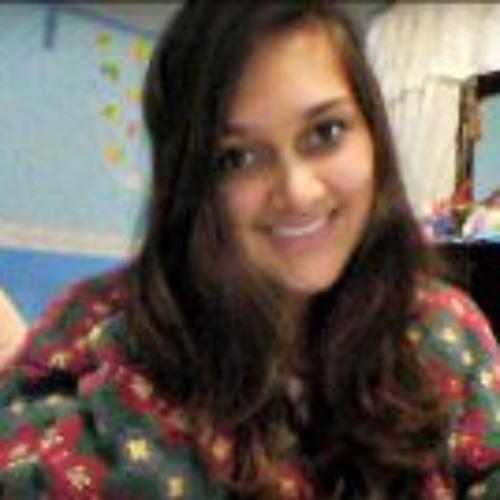 Laura Coto's avatar