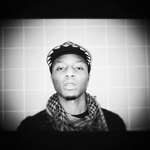 T Carter's avatar