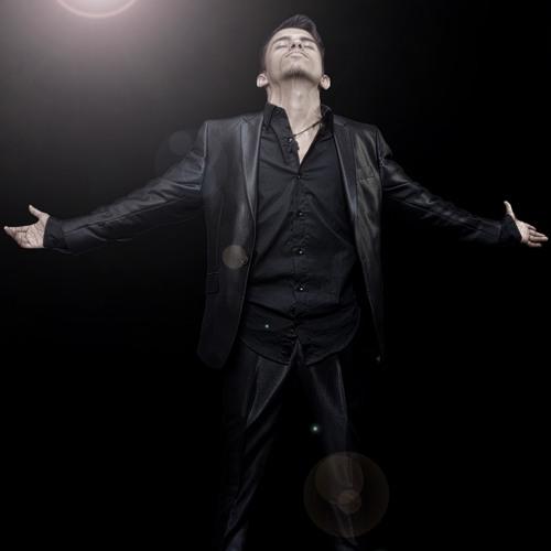 Sting-Music's avatar