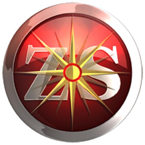 Zocalo Saltillo's avatar