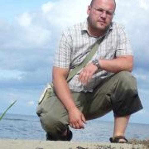 Armands Jekabsons's avatar