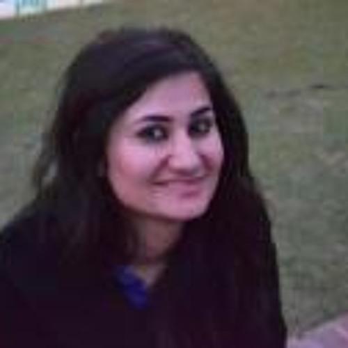 Rabia Asif 3's avatar