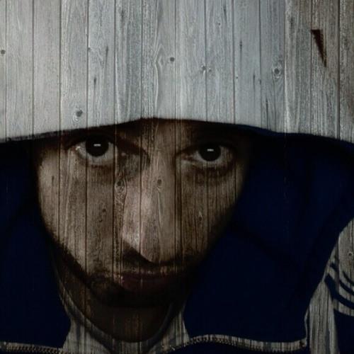 SimoneDBS's avatar