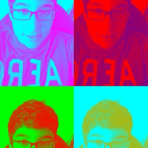 lipe gouveia's avatar