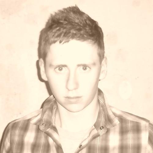 RedFox Official's avatar