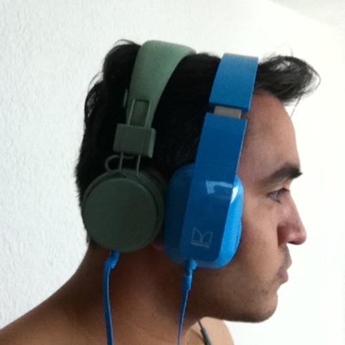 Loui Jox Gnl's avatar
