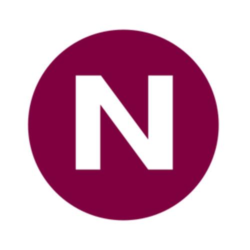 Nenplop's avatar